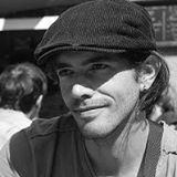 Jérémy Allard - Consultant & formateur en Webmarketing