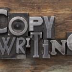 liste de copywriter